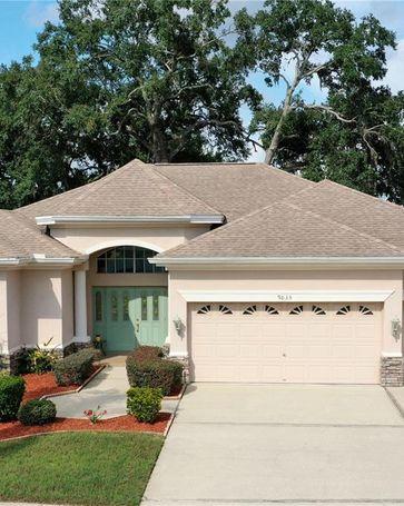 9033 CALLAWAY DRIVE Trinity, FL, 34655
