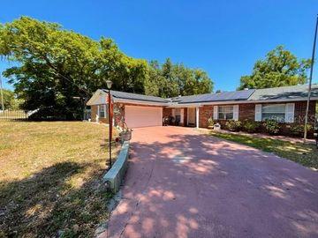 621 RIDGEWOOD STREET, Altamonte Springs, FL, 32701,