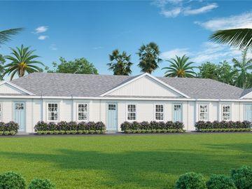 381 WINDRUSH LOOP, Tarpon Springs, FL, 34689,