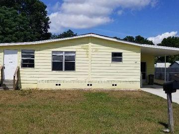 16933 SUGAR BERRY LANE, Montverde, FL, 34756,