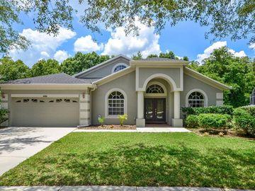 18306 WEYBURNE AVENUE, Tampa, FL, 33647,