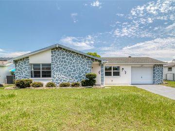 6231 SEABREEZE DRIVE, Port Richey, FL, 34668,