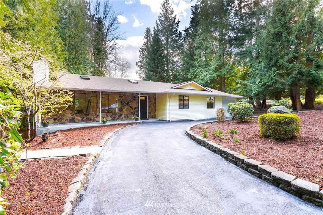 1006 Lakewood Lane, Bellingham, WA, 98229,