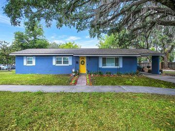 1403 W PRINCETON STREET, Orlando, FL, 32804,