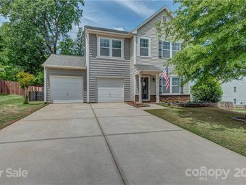 1527 Kellys Landing Drive, Mount Holly, NC, 28120,