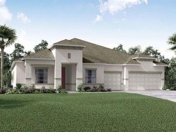 1307 LEWIS ROAD, Fruitland Park, FL, 34731,
