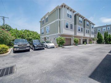 420 S LINCOLN AVENUE, Tampa, FL, 33609,