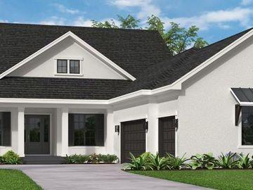 5017 ELM LEAF DRIVE, Brooksville, FL, 34601,