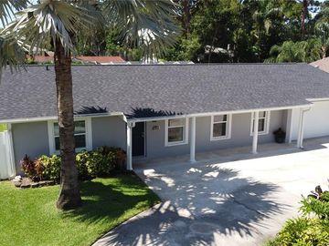 14220 83RD PLACE, Seminole, FL, 33776,