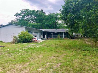 801 CAMELLIA AVENUE, Altamonte Springs, FL, 32714,