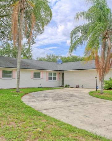 4861 NEPONSET AVE Orlando, FL, 32808