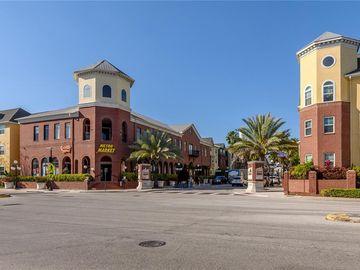 1910 E PALM AVENUE #9103, Tampa, FL, 33605,
