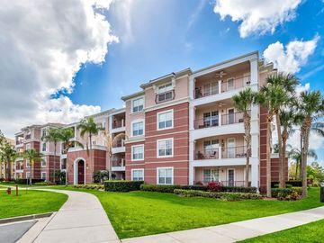 5012 SHOREWAY LOOP #10107, Orlando, FL, 32819,