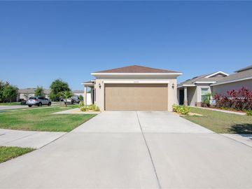 10735 SOUTHERN FOREST DRIVE, Riverview, FL, 33578,