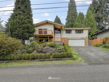 12624 SE 61st Street, Bellevue, WA, 98006,