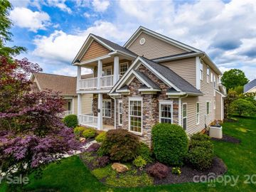 6003 Filly Drive, Indian Trail, NC, 28079,