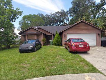 5606 N HABANA AVENUE, Tampa, FL, 33614,