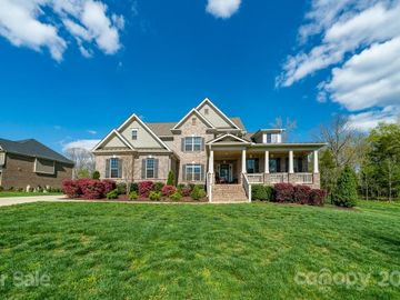2258 Shagbark Lane, Weddington, NC, 28104,