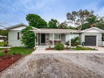 1625 DRUID ROAD E, Clearwater, FL, 33756,