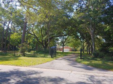 1731 ROSERY ROAD NE, Largo, FL, 33771,