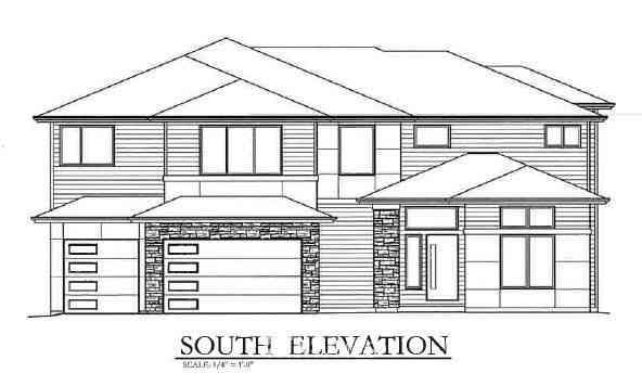 14430 SE 18th Street, Bellevue, WA, 98007,