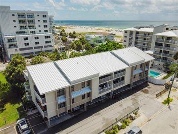 15 GLENDALE STREET #B3, Clearwater, FL, 33767,