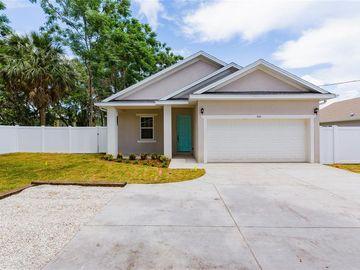 6216 MONTANA AVENUE, New Port Richey, FL, 34653,