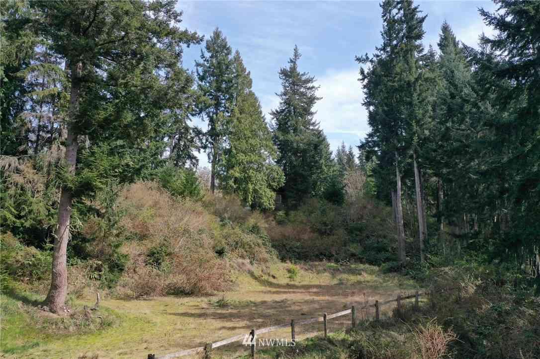 0 Terra Bella Lane, Clinton, WA, 98236,