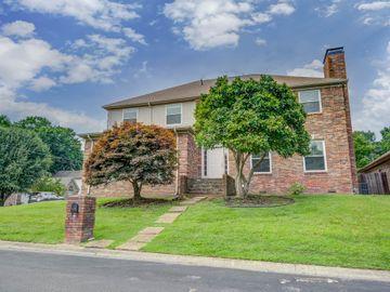 401 Barkley Ct, Antioch, TN, 37013,