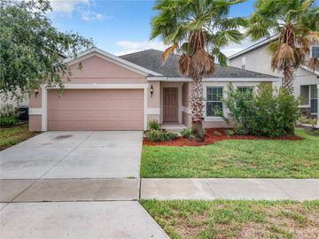 10624 INSIDE LOOP, Orlando, FL, 32825,