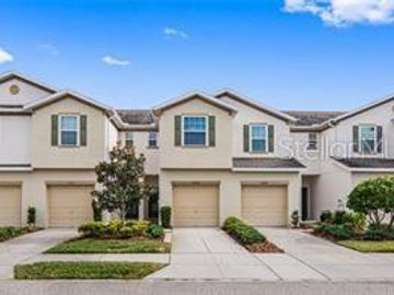 4948 WHITE SANDERLING COURT, Tampa, FL, 33619,
