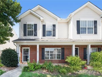 3107 Golden Dale Lane, Charlotte, NC, 28262,