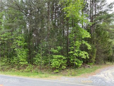 10700 Fink Road, Mount Pleasant, NC, 28124,
