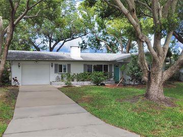 1932 VALENCIA WAY, Clearwater, FL, 33764,