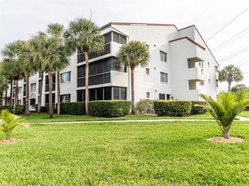 2593 COUNTRYSIDE BOULEVARD #7111, Clearwater, FL, 33761,