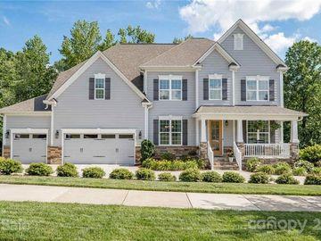 565 Elizabeth Lee Drive NW, Concord, NC, 28027,