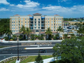 1064 N TAMIAMI TRAIL #1309, Sarasota, FL, 34236,