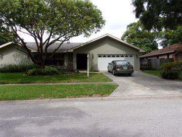 3103 GLENWOOD COURT, Safety Harbor, FL, 34695,