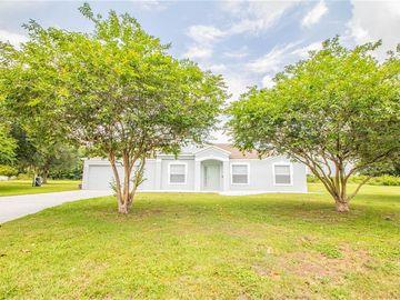4202 WINDMILL RIDGE ROAD, Plant City, FL, 33567,