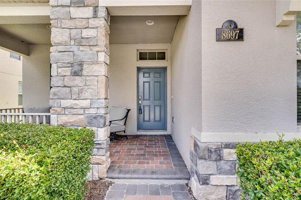 8697 BAYVIEW CROSSING DRIVE