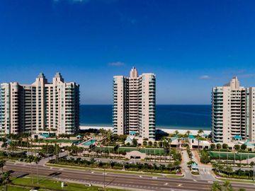 1540 GULF BOULEVARD #1705, Clearwater, FL, 33767,