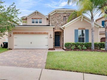 1048 FOUNTAIN COIN LOOP, Orlando, FL, 32828,