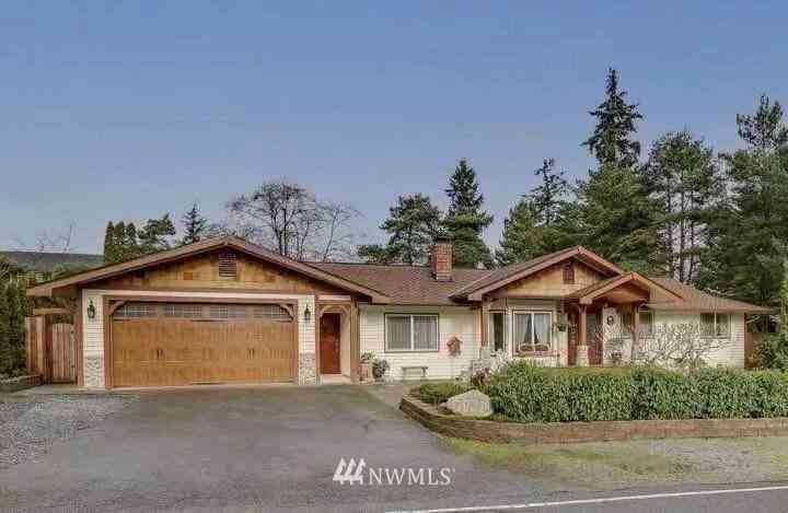 7731 234th Street SW, Edmonds, WA, 98026,