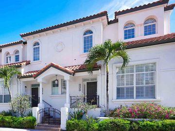 1257 FRUITVILLE ROAD #E, Sarasota, FL, 34236,