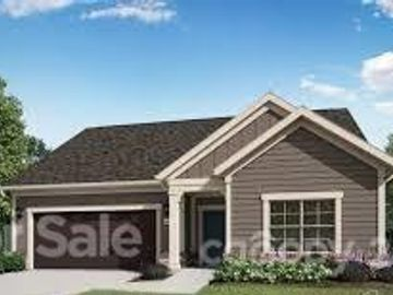 2223 Wesley Landing Road #133, Wesley Chapel, NC, 28173,