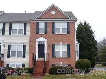 12353 Verdant Court, Charlotte, NC, 28273,