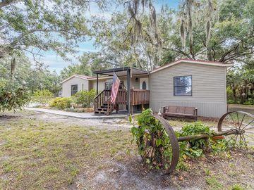 10926 SONORA DRIVE, Gibsonton, FL, 33534,