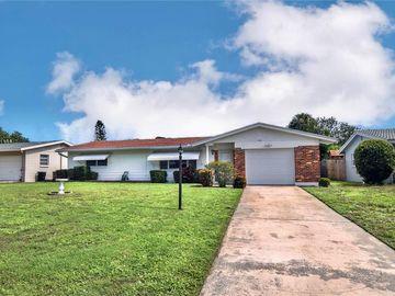11251 67TH AVENUE, Seminole, FL, 33772,