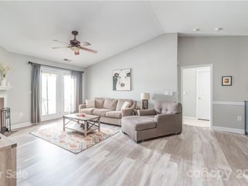 17148 Red Feather Drive, Charlotte, NC, 28277,