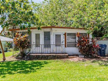 688 MAC CRILLUS ROAD, Largo, FL, 33770,